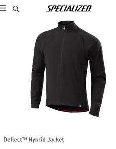 Brand new, Specialized Deflect Hybrid Jacket/Vest