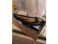 ***BRAND NEW*** Micheal Kors Shoes