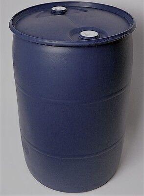 Sodium Silicate 40 55 Gallon Drum Nsf Certified Water Glass