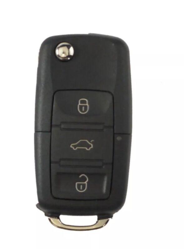 Volkswagen+Remote+Key+Beetle%2C+Bora%2C+Golf%2C+Passat%2C+Polo+1J0959753AH