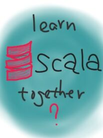 learn Scala together?