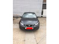 2010 Seat Ibiza sport coupe 1.4tdi (not VW, Ford, Vauxhall, BMW or Toyota)