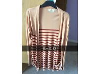 Ladies cardigans/jumpers