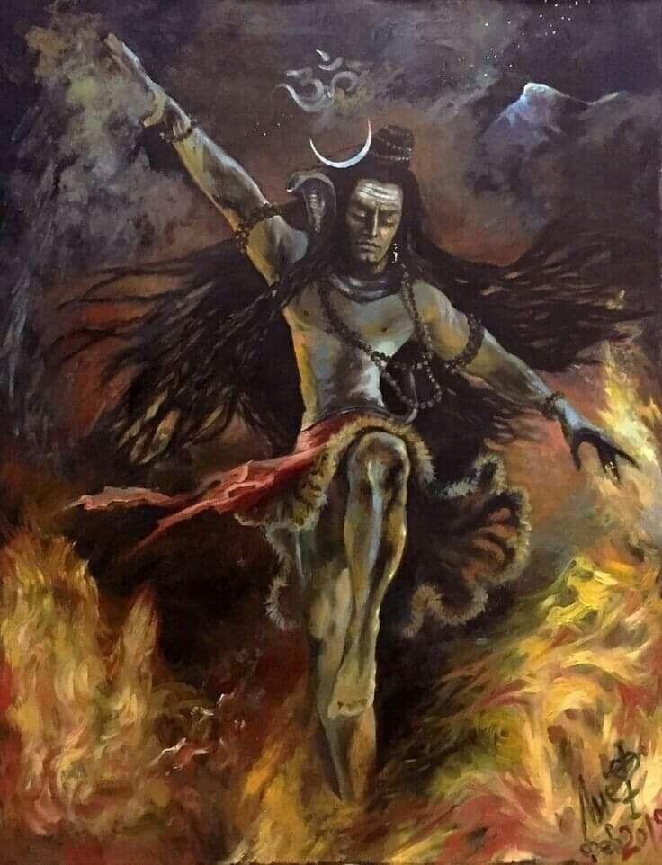 Top Astrologer In London Shephardbush Love Spell Caster Black Magic