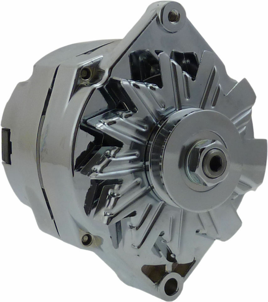 Guide to Testing Your Alternator
