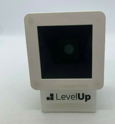 Level Up Pos Scanner Lup200a