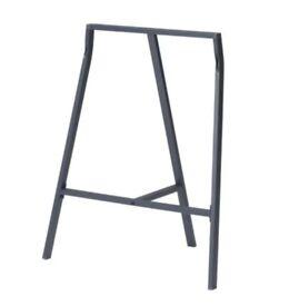 14 Lerberg Ikea Trestle Legs - £35