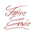 faire_envie
