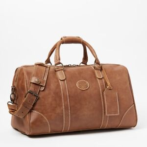 Neuf Petit brand new Small Banff Bag Tribe Roots