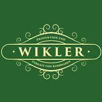 WIKLER-Korbwaren