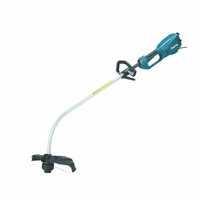 Makita Electric Line Trimmer Lightweight UR3501 1000W 240V