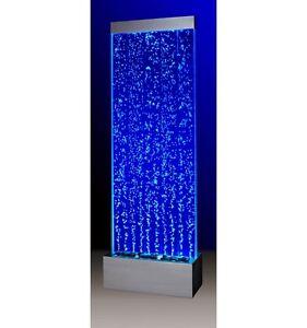 Indoor LED water feature Beverley Park Kogarah Area Preview