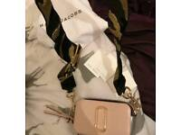 Marc Jacobs snapshot bag *sold out*