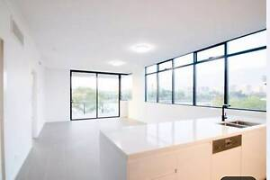 West End Fully furnished Stunning River View Brand New 3BR West End Brisbane South West Preview