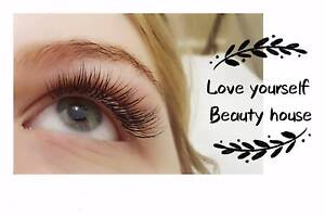 Love yourself Beauty house Morley Bayswater Area Preview