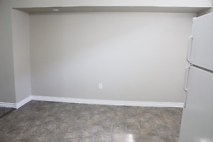 16504 100 Street - 2 Bedroom Lower Level Suite Edmonton Edmonton Area image 4