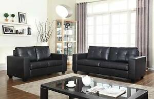 2 and 3 Seater, Corner Chaise Sofas are on Clearance!!!!!! Dandenong South Greater Dandenong Preview
