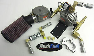 Cng Conversion Kit For Trucks Cng Conversion Kit For Trucks in addition Stand Alone Engine Wiring Harness Toyota 22r additionally Vw Bus Rebuilt Engines further 22re Motor For Sale additionally 180336770629. on toyota 22r fuel injection conversion