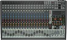 Behringer Eurodesk SX2442FX 18-Channel Analog Mixer Dromana Mornington Peninsula Preview