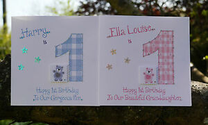 Handmade-Personalised-Birthday-Card-1st-2nd-3rd-4th-5th-6th-all-ages