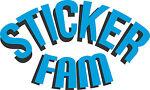 StickerFam