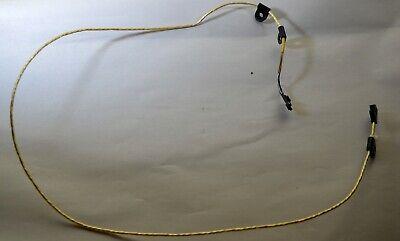 Melco Emt10-4t X Axis Sensor 011073-02