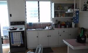 Short/long term stay at West End West End Brisbane South West Preview