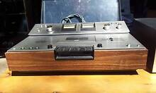 Akai GXC-310D - Needs a little work. Can Courier to other state Gladesville Ryde Area Preview