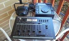 DJ Equipment Hackham Morphett Vale Area Preview