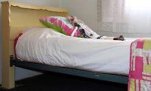 Bed - Single - Brisbane Mackenzie Brisbane South East Preview