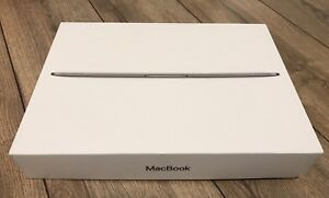 "MacBook 12"" 2018 Space Grey + Magic Mouse 2"