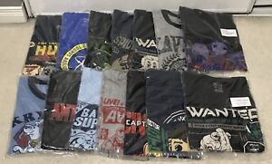 Funko pop t-shirts for sale