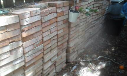 Pavers for Sale - Used Sandgate Brisbane North East Preview