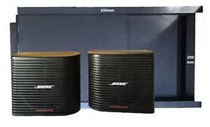 Bose Acoustimass 3 Speaker system