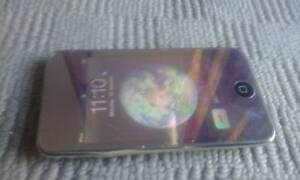 8gb ipod touch 2nd generation Lyons Woden Valley Preview