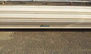 Roller Door. Industrial Roller Shutter Gosford Area Preview