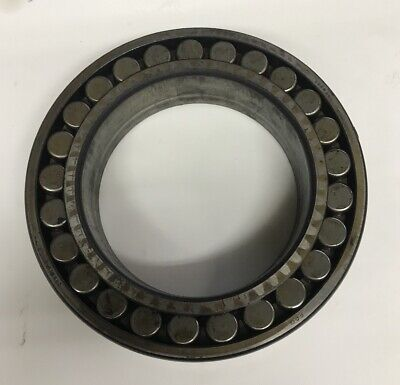 3l3366 Caterpillar Bearing Free Shipping