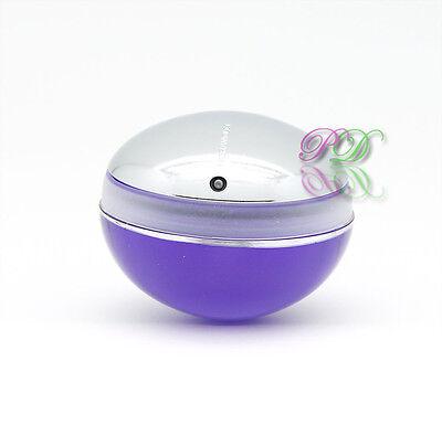 Paco Rabanne Ultraviolet Edp 80ml Women Perfume Ultra Violet  Eau de Parfum for sale  Harrow