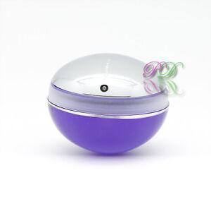 Paco Rabanne Ultraviolet Edp 80ml Women Perfume Ultra Violet  Eau de Parfum