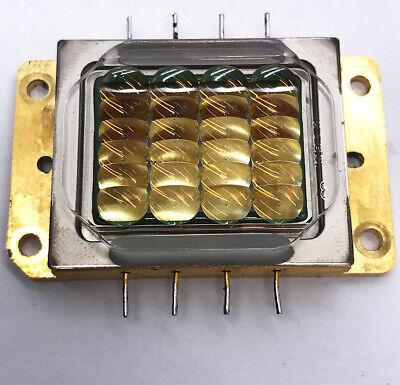 Nichia Nubm31t 455nm 95w High Power Multiple Blue Laser Diodetin-pin