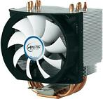 Arctic Cooling Freezer 13 CPU-koeler