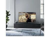 Panasonic 55 inch Oled 4K smart HDR in mint condition