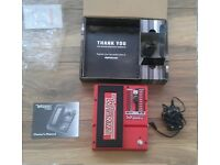 DigiTech Whammy 5 Pitch Shifting Guitar Pedal