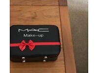 Mac Make Up Sets, Different Colours!