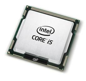 Intel Core i5 3570k processor LGA 1155