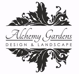 Landscape Labourer - Worcestershire area - Self Employed - Some experience required