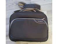 """Genuine Samsonite 15"""" laptop bag"""