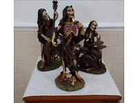 Rolling Bones Band
