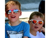 Busy family in Putney London looking for a live in nanny to look after two boys (8 & 10)