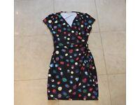 Dress - Utam Boutique - Size 14